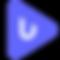 UltimaPlay logo.png