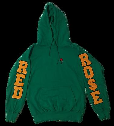 Shoota R4 Hoodie