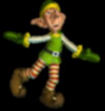 Elf-Transparent-PNG.png