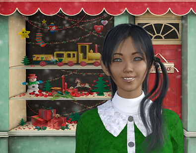 asian elf storefront.png
