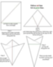 folding_paper_to_make_snowflakes.png