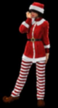 santa-hat-3019985_1920.png