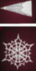 snowflake_1.png