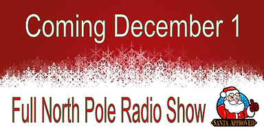 Noth POLE RADIO.png