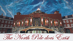North Pole.png