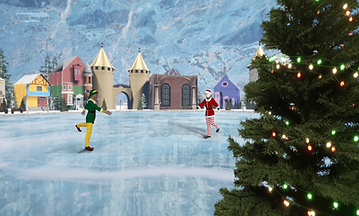 ice skating elves.png