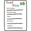 icon_Tinsel Trivia.png