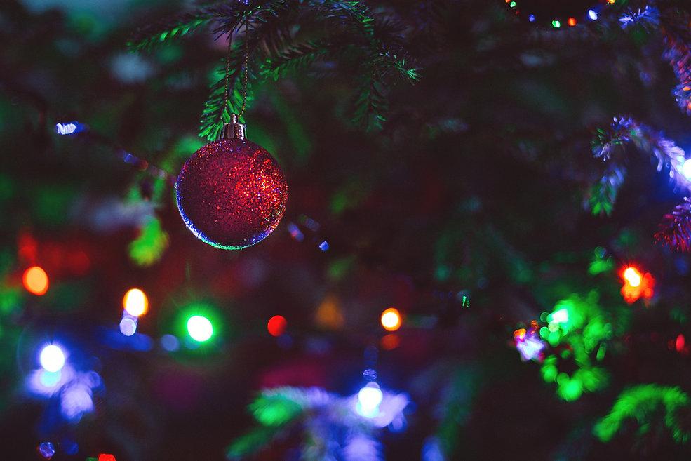 ball-blur-bright-246732.jpg