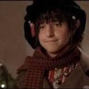 Bernard #1 Elf