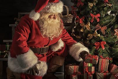 night_before_christmas_santa.png