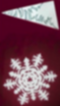 snowflake_8.png