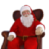 santa-claus-2991653_1920(2).png