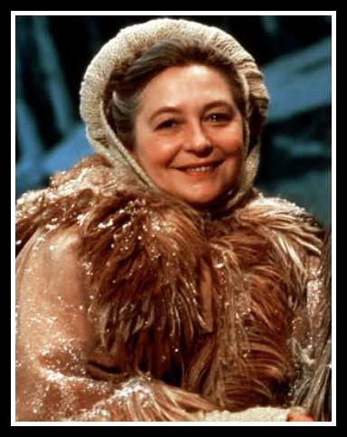 Judy-Cornwell-Santa-ClausThe-movie-1985.