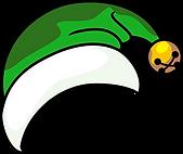 elf-hat-2937128_1280.png