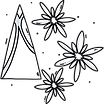 icon_Paper Snowflakes.png