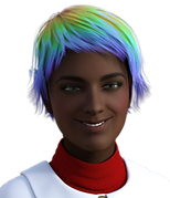 rainbow%20hair%20elf_edited.png