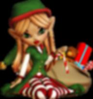 Elf-PNG-Transparent-Image.png
