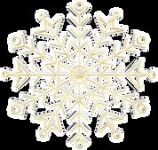 snowflake-png-transparent-16.png