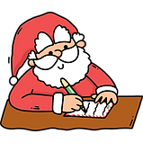 icon_Messages from santa.png