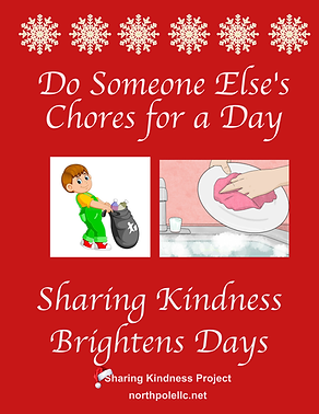 kindness chores day 18.png