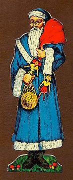BLUE Père_Noël.jpg