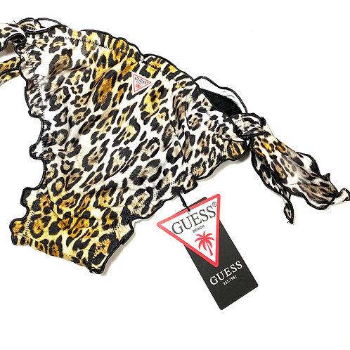 Costume Slip Sbambolato - Guess - Leo
