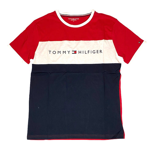 TShirt - TOMMY - Multicolor