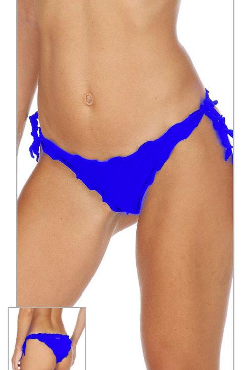 C20 1912RY  - Costume Slip CHANGIT - Bluette