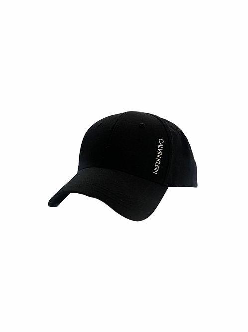 Cappellino - CK - Nero