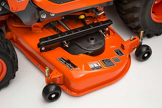 0716_bx23e_mower_deck_0052.jpg