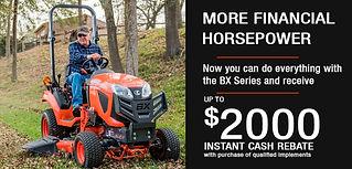 More financial horsepower_edited.jpg