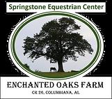 EOF Logo-2.png