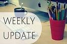 weeklyupdates.jpg
