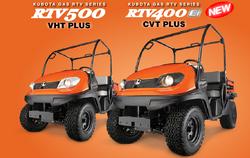 RTV400-500