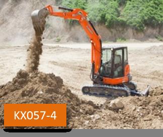 KX057-4