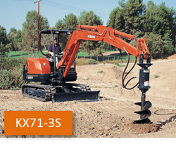 KX71-3S