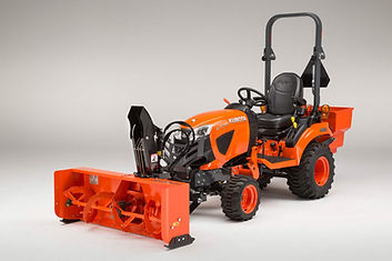 0716_bx2680_snowblower_0014.jpg