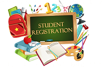 school-registration-clipart-3.png