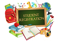 school-registration-clipart-3.png