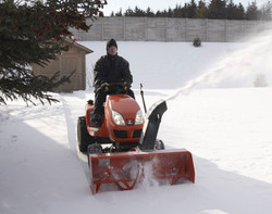 GR-Series-Snow