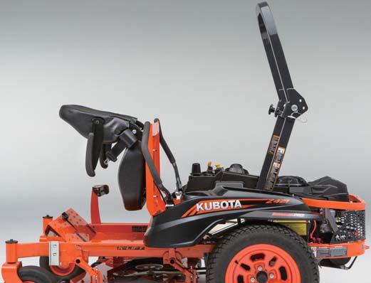 Z400_SeatOpening