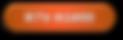 rtv-xg850 button.png