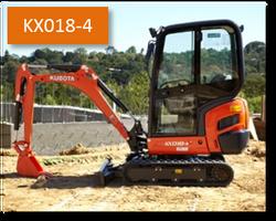 KX018-4