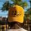 Thumbnail: Tan Veggies Hat