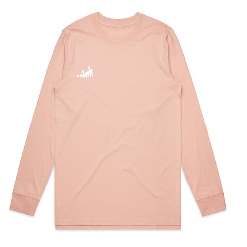 Holy Ground LS T-Shirt