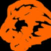 faca_logo-medium.png