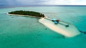 Onuk Island.jpg