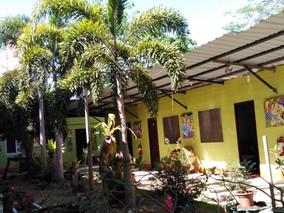 Natuas Cabin 2019.jpg