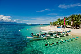 honda-bay-island-hopping-tour.jpg