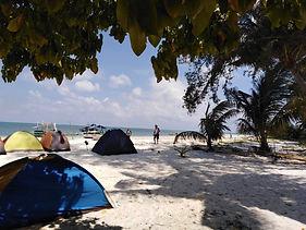 Balabac Tent.jpg
